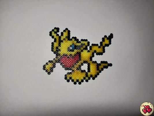 dartali-pokefusion-galerie-pokemon-pixel-card-pixelart-pixelcraft-pixelbeads-perlerbeads-perlerart-hama-hamabeads-hamasprites-artkal-artkalbeads-fusebeads-retro-gaming-sprite-design-tutoriel-modele