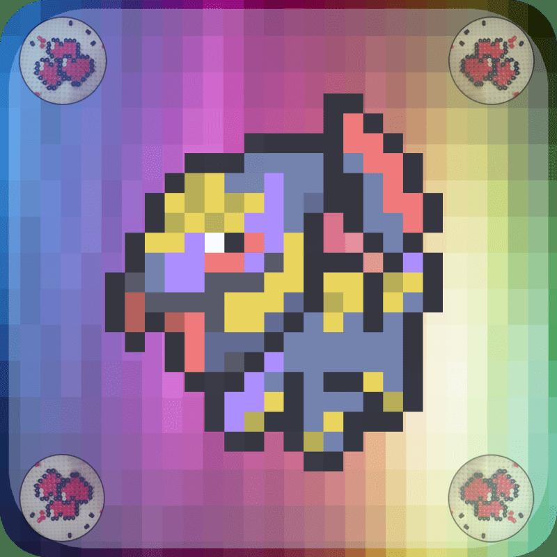 goviper-pokefusion-vignette-pokemon-pixel-card-pixelart-pixelcraft-pixelbeads-perlerbeads-perlerart-hama-hamabeads-hamasprites-artkal-artkalbeads-fusebeads-retro-gaming-sprite-design-tutoriel-modele