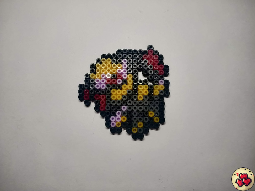 goviper-pokefusion-galerie-pokemon-pixel-card-pixelart-pixelcraft-pixelbeads-perlerbeads-perlerart-hama-hamabeads-hamasprites-artkal-artkalbeads-fusebeads-retro-gaming-sprite-design-tutoriel-modele