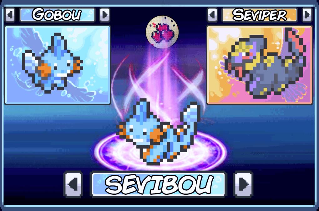 sevibou-fusion-pokefusion-pokemon-pixel-card-pixelart-pixelcraft-pixelbeads-perlerbeads-perlerart-hama-hamabeads-hamasprites-artkal-artkalbeads-fusebeads-retro-gaming-sprite-design-tutoriel-modele