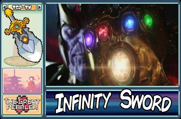 blog-epee-infinity-sword-avengers-pixel-card-pixelart-pixelcraft-pixelbeads-perlerbeads-perlerart-hama-hamabeads-hamasprites-artkal-artkalbeads-fusebeads-retro-gaming-sprite-design-tutoriel