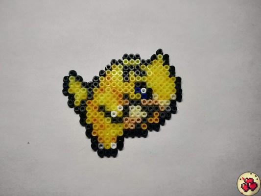 sabelette-galerie-pokemon-pixel-card-pixelart-pixelcraft-pixelbeads-perlerbeads-perlerart-hama-hamabeads-hamasprites-artkal-artkalbeads-fusebeads-retro-gaming-sprite-design-tutoriel-modele