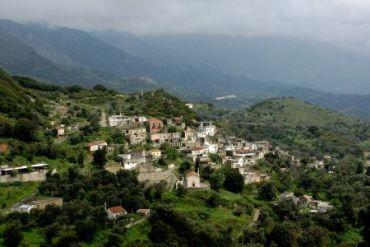 Κοιλάδα Αμαρίου, Ρέθυμνο, Κρήτη