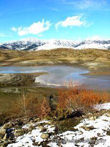 """""""Λίμνη Πηγών Αώου, Μέτσοβο, Πολιτσιές, Πίνδος, Ζυγός, Αωός, Βοβούσα, Ήπειρος"""""""