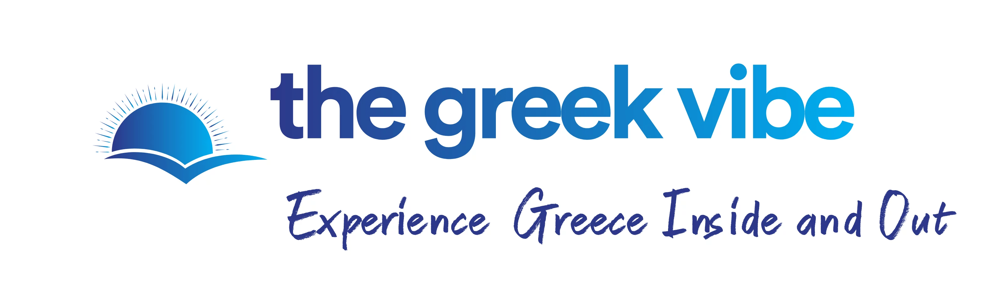 The Greek Vibe