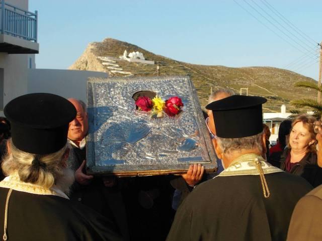 Three Perfect Greek Easter Getaways