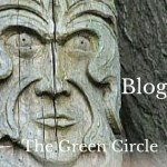 The Green Circle Blog