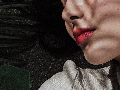 Sustainable Lipsticks & Balms