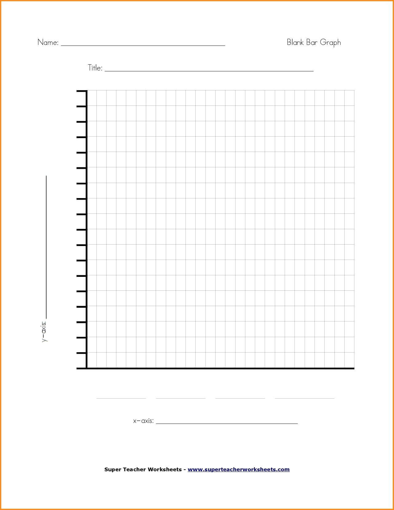 Blank Stem And Leaf Plot Template