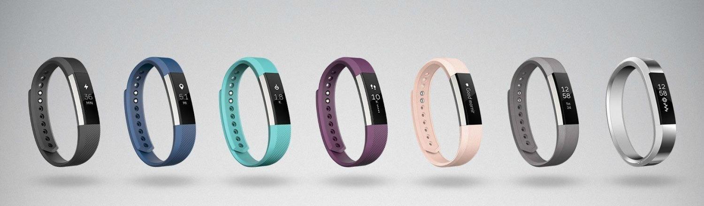 Fitbit-Alta3