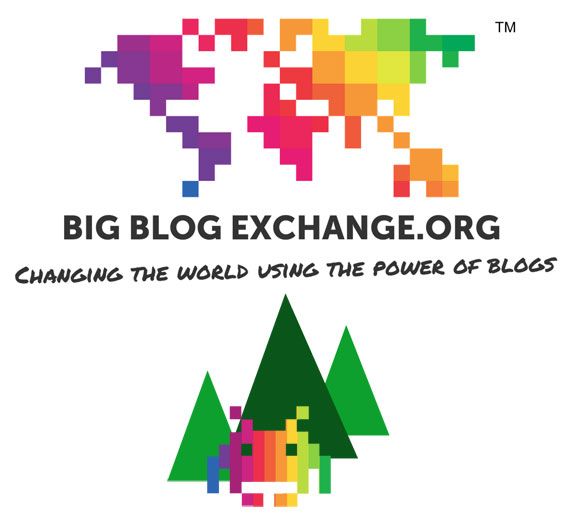 the-big-blog-exchange-thegreengeekette