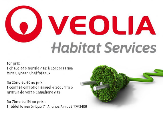 06_7-things_concours-veolia-habitat-services