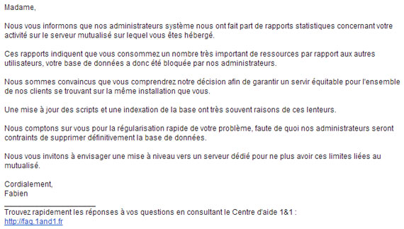 hebergement-serveur-mutualise-1and1