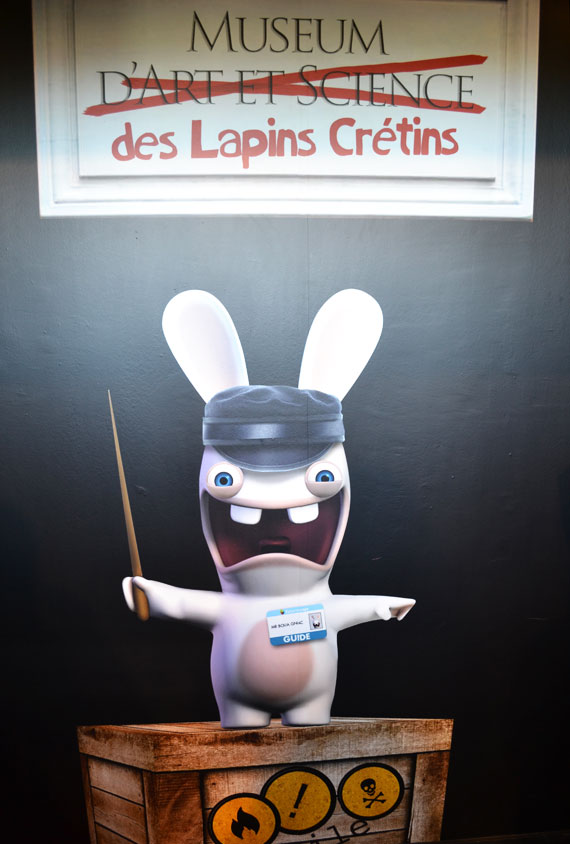 futuroscope_attraction-lapins-cretins_13