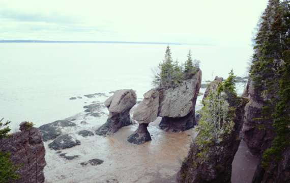 2014-05_nouveau-brunswick_hopewell-rocks_03