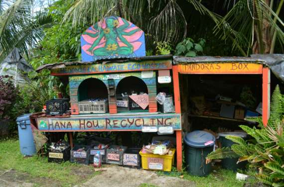 04_Hedonisia-Hawaii_eco-hostel