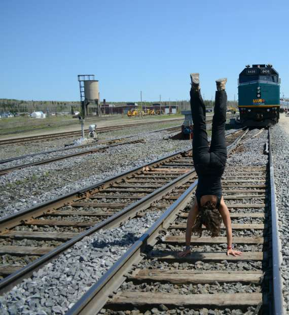 03_2014-05_Via-Rail_Train-Canadien_Montreal-Vancouver