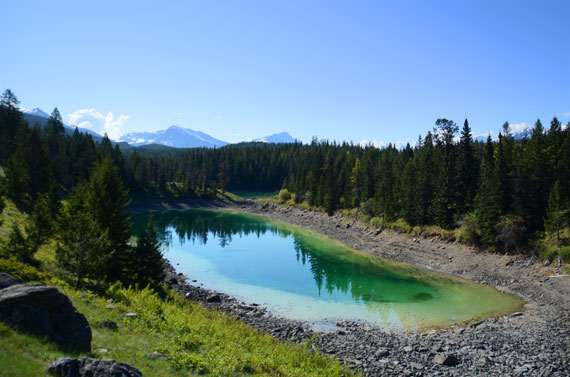 Canada_Alberta_Jasper-National-Park_Valley-of-the-five-lakes_06