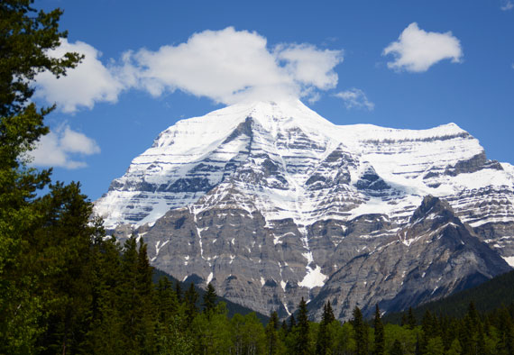 Canada_Bristish-Columbia_Mount-Robson-Park_Kinney-lake_02