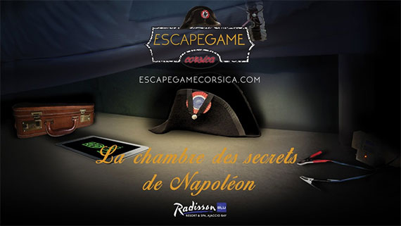 escape-game_radisson-blue-ajaccio_07