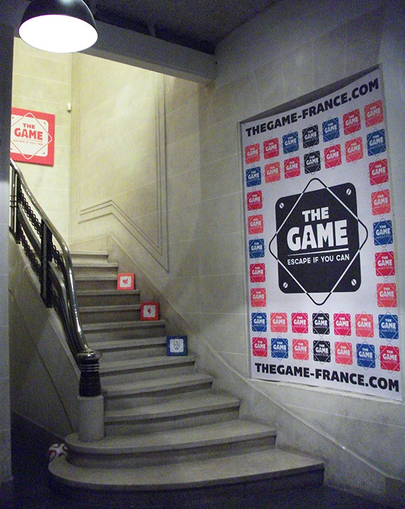 escape-game_the-game-paris_02