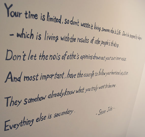 time-limited-steve-jobs