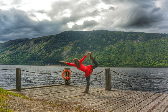 ecosse-camping_loch-ness-dores_02