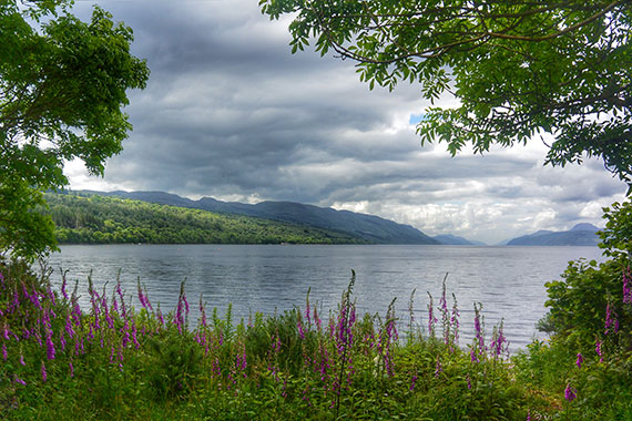 ecosse-camping_loch-ness-dores_10