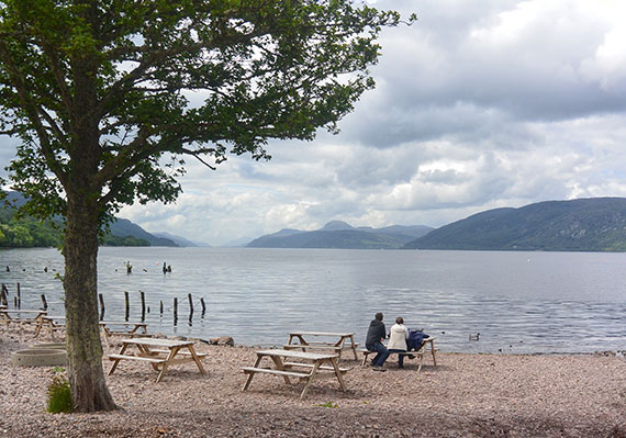 ecosse-camping_loch-ness-dores_12