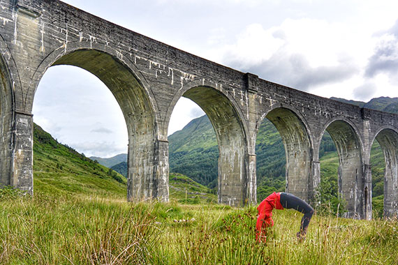 ecosse-camping_viaduct-glenfinnan_train-harry-potter_02