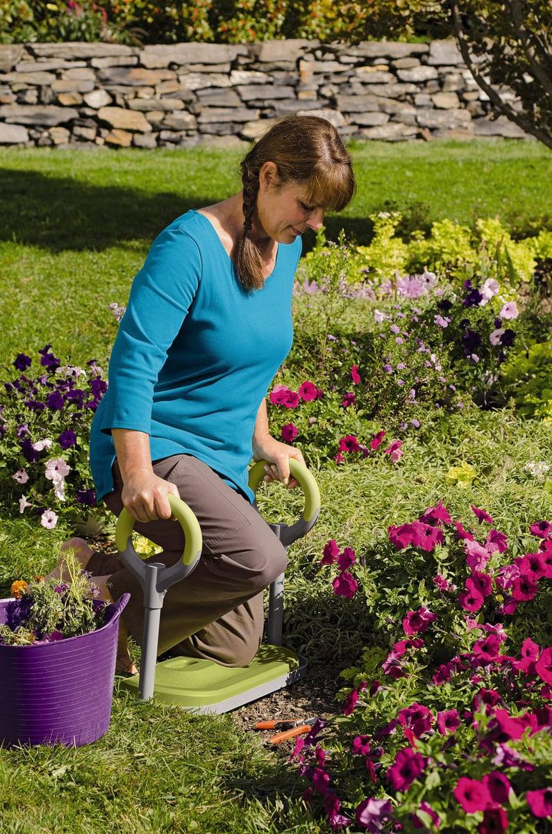 Best Garden Design Tool