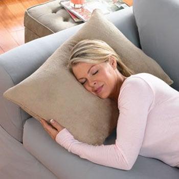 nap pillows a pillow designed just