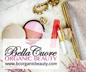Bella Cuore affiliate image
