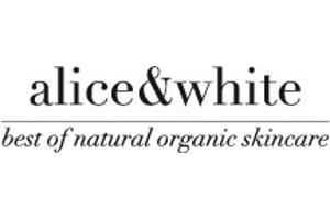 Alice & White