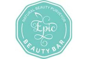 Epic Beauty Bar
