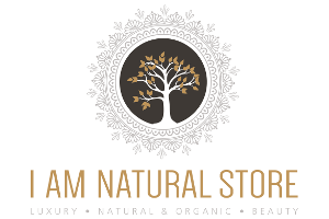 I Am Natural Store