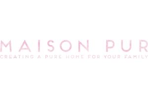 Maison Pur