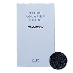 Image of ADA NA Carbon - buy Aqua Design Amano