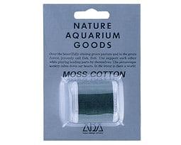 Image of ADA Moss Cotton