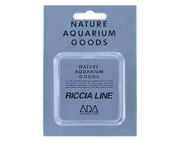 Image of ADA Riccia Line by Aqua Design Amano at The Green Machine