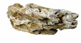 Image of Dragon Stone, buy Aqua Design Amano hardscape at The Green Machine