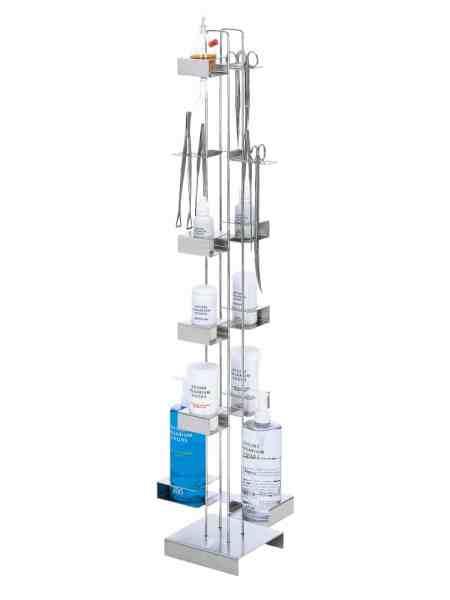 Image of ADA Maintenance Stand Tree - buy Aqua Design Amano Online