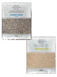 Image of ADA Congo Sand 2kg S