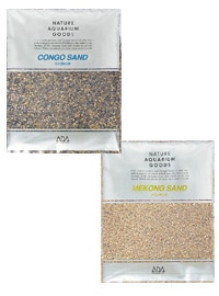 Image of ADA Congo Sand 2kg S