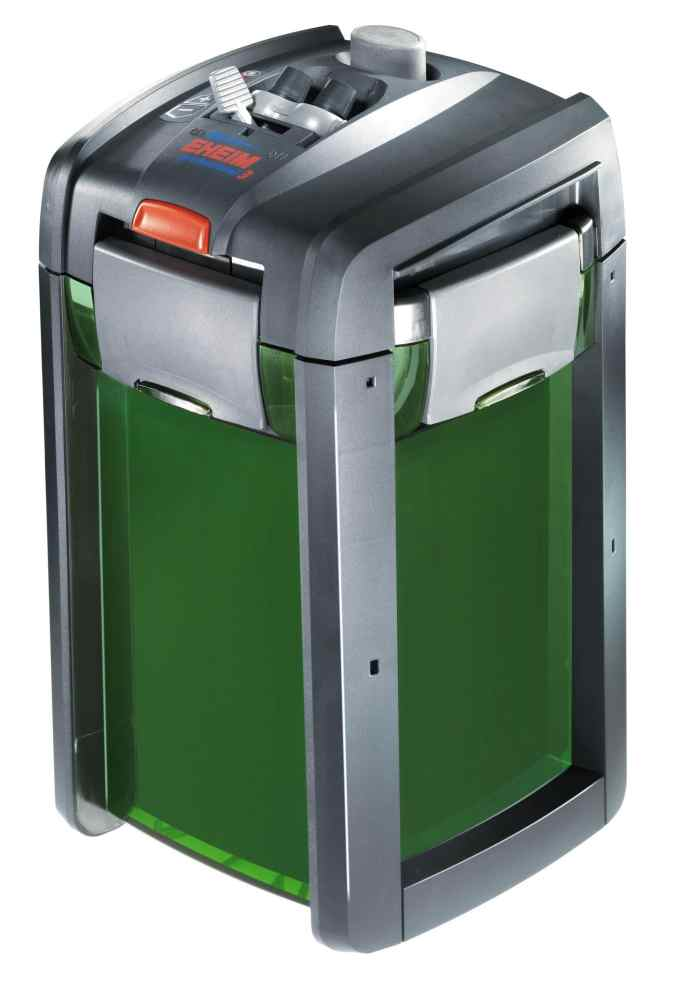 Eheim Professionel 3e 350 Electronic External Filter 2076 (up to 350l)
