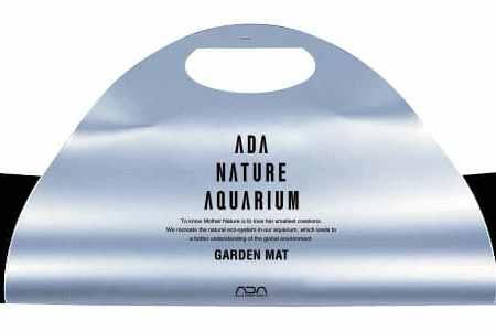 ADA Garden Matt 30x18cm