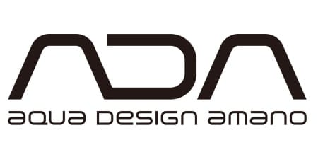 Aqua Design Amano (ADA)