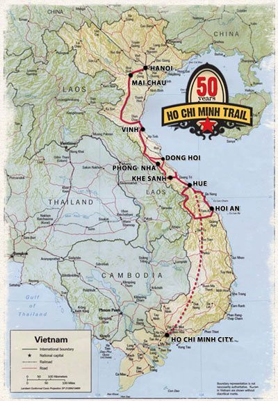 vietnam-map-r-bg