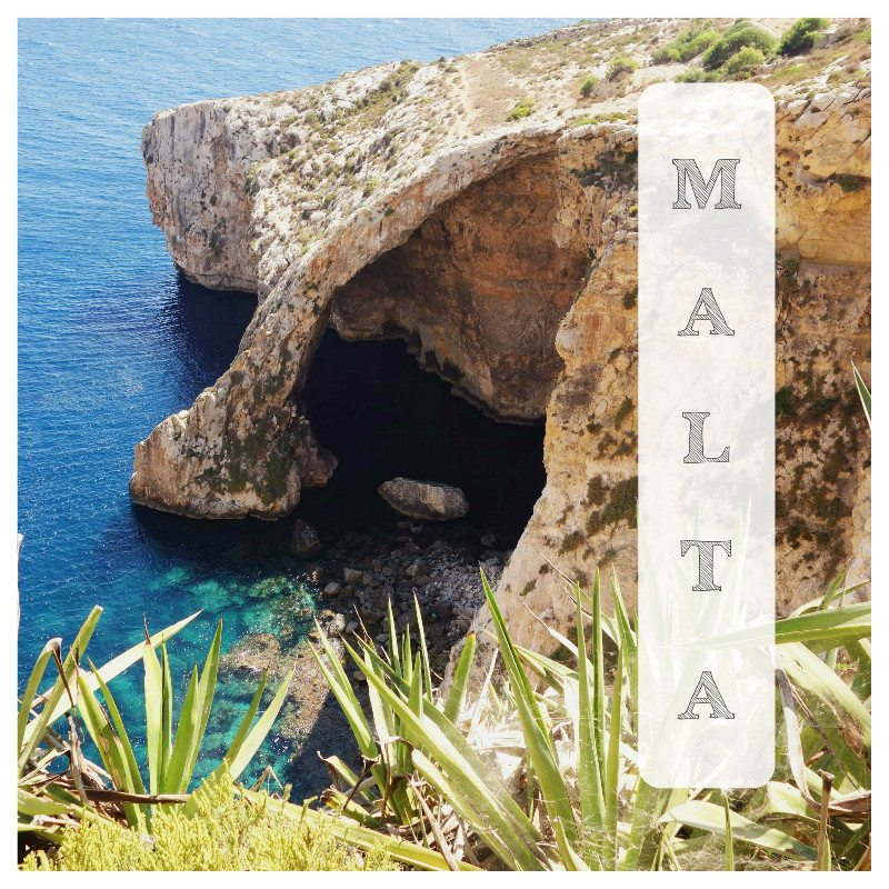 malta destination 2017 top trendy destination 2017