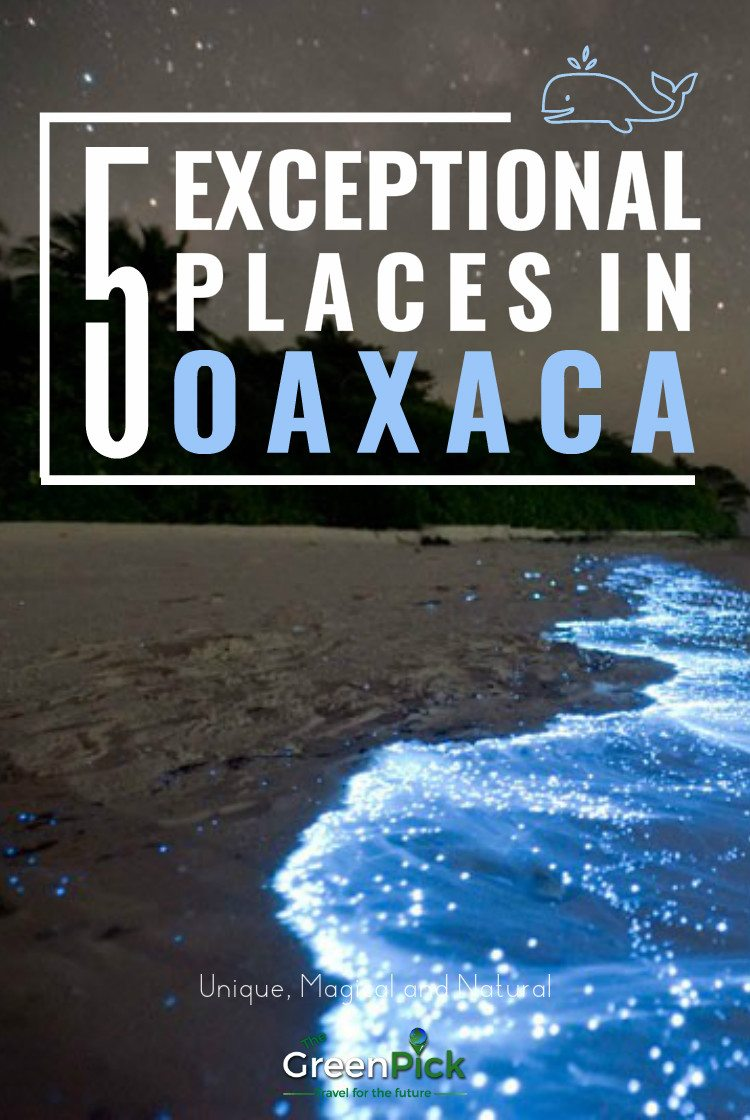 oaxaca mexico what to do in oaxaca natural places ecotourism places to visit travel inspiration